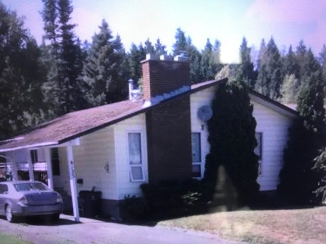 """Main Photo: 8125 ROCHESTER Crescent in Prince George: Lower College House for sale in """"LOWER COLLEGE HEIGHTS"""" (PG City South (Zone 74))  : MLS®# R2331227"""