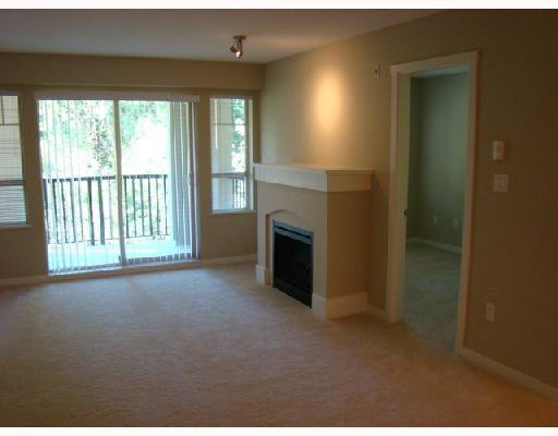 """Photo 6: Photos: 509 2951 SILVER SPRINGS Boulevard in Coquitlam: Westwood Plateau Condo for sale in """"TANTALUS"""" : MLS®# V674448"""