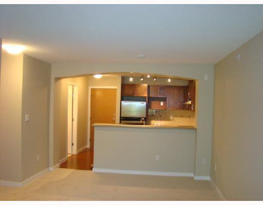 """Photo 4: Photos: 509 2951 SILVER SPRINGS Boulevard in Coquitlam: Westwood Plateau Condo for sale in """"TANTALUS"""" : MLS®# V674448"""