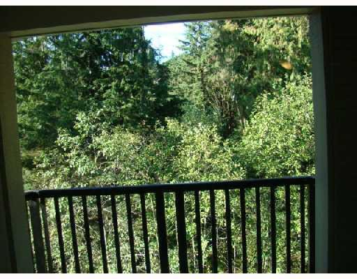 """Photo 7: Photos: 509 2951 SILVER SPRINGS Boulevard in Coquitlam: Westwood Plateau Condo for sale in """"TANTALUS"""" : MLS®# V674448"""