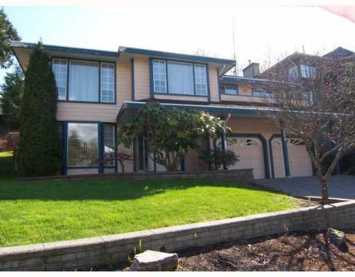 "Main Photo: 23638 108TH Loop in Maple Ridge: Albion House for sale in ""KANAKA CREEK"" : MLS®# V643760"