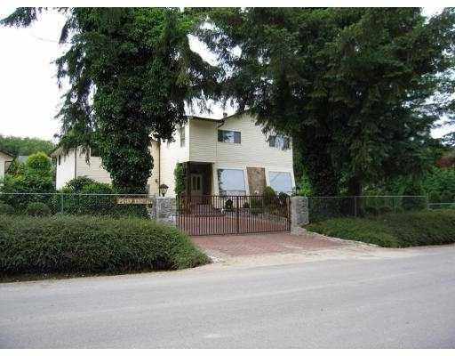 Main Photo: 25419 130TH Avenue in Maple_Ridge: Websters Corners House for sale (Maple Ridge)  : MLS®# V691963
