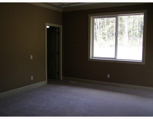 Photo 6: Photos: 5006 BAY Road in Sechelt: Sechelt District House for sale (Sunshine Coast)  : MLS®# V701252