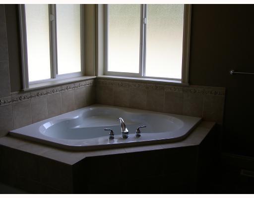 Photo 9: Photos: 5006 BAY Road in Sechelt: Sechelt District House for sale (Sunshine Coast)  : MLS®# V701252