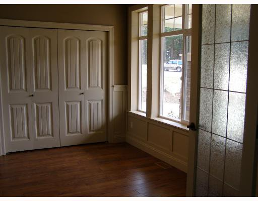 Photo 7: Photos: 5006 BAY Road in Sechelt: Sechelt District House for sale (Sunshine Coast)  : MLS®# V701252
