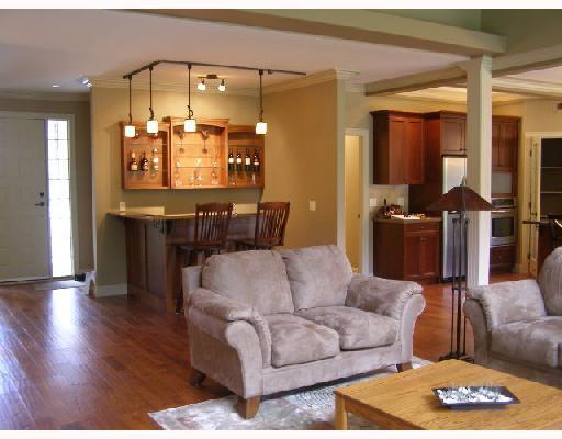 Photo 5: Photos: 5006 BAY Road in Sechelt: Sechelt District House for sale (Sunshine Coast)  : MLS®# V701252
