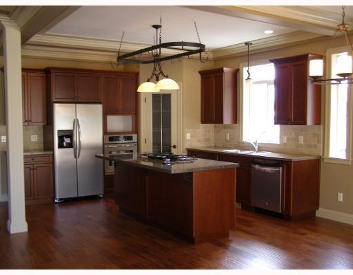 Photo 2: Photos: 5006 BAY Road in Sechelt: Sechelt District House for sale (Sunshine Coast)  : MLS®# V701252
