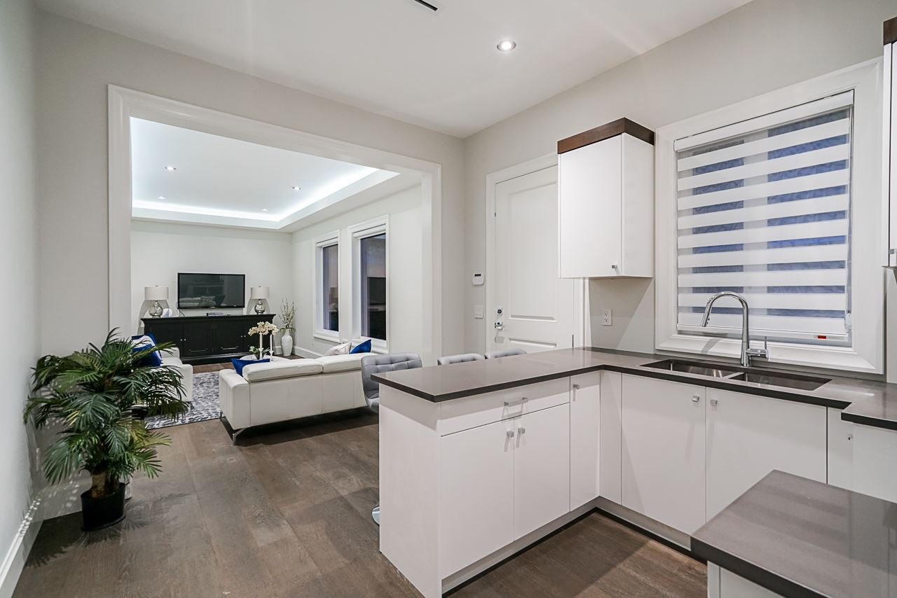 Photo 18: Photos: 2253 154 Street in Surrey: King George Corridor House for sale (South Surrey White Rock)  : MLS®# R2497408