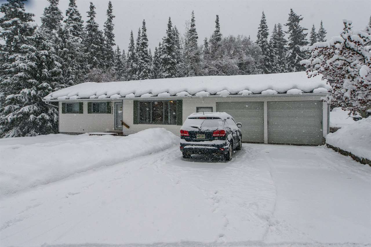 Main Photo: 6052 COTTONWOOD Place in Prince George: Birchwood House for sale (PG City North (Zone 73))  : MLS®# R2520046