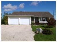 Main Photo: 26 Valcourt Bay in St. Jean de Baptiste: Single Family Detached for sale : MLS®# 2818336
