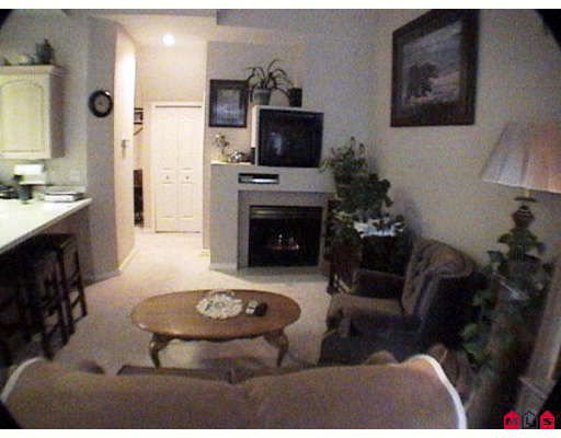 """Photo 6: Photos: 4 6380 121ST Street in Surrey: Panorama Ridge Townhouse for sale in """"Forest Ridge"""" : MLS®# F2808816"""