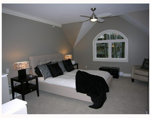 Photo 2: Photos: 2860 SPRUCE Street in Vancouver: Fairview VW Townhouse for sale (Vancouver West)  : MLS®# V707487