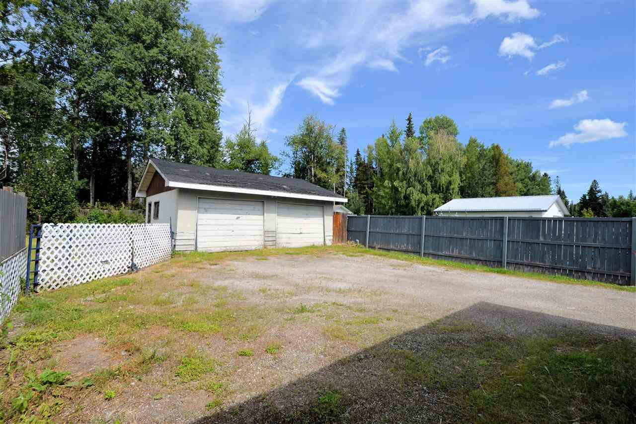 """Photo 16: Photos: 8370 CINCH Loop in Prince George: Western Acres House for sale in """"WESTERN ACRES"""" (PG City South (Zone 74))  : MLS®# R2483731"""