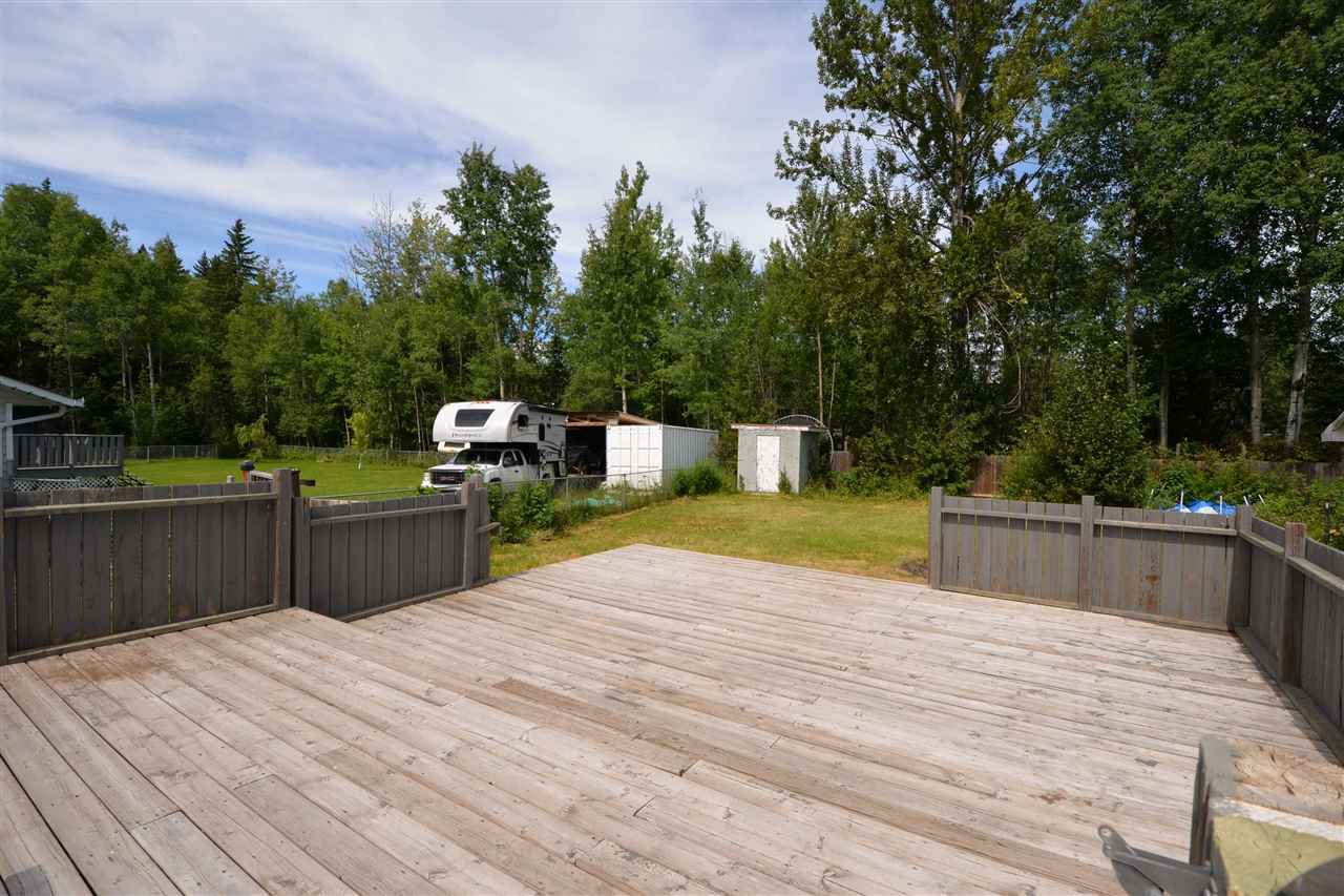 """Photo 15: Photos: 8370 CINCH Loop in Prince George: Western Acres House for sale in """"WESTERN ACRES"""" (PG City South (Zone 74))  : MLS®# R2483731"""