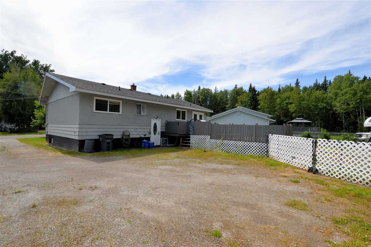"""Photo 17: Photos: 8370 CINCH Loop in Prince George: Western Acres House for sale in """"WESTERN ACRES"""" (PG City South (Zone 74))  : MLS®# R2483731"""