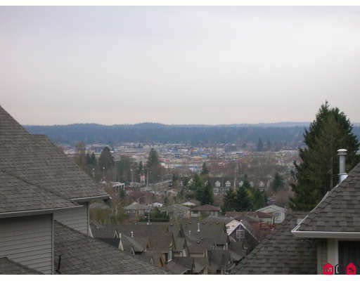 """Photo 8: Photos: 44 19932 70TH Avenue in Langley: Willoughby Heights Townhouse for sale in """"Summerwood"""" : MLS®# F2807024"""