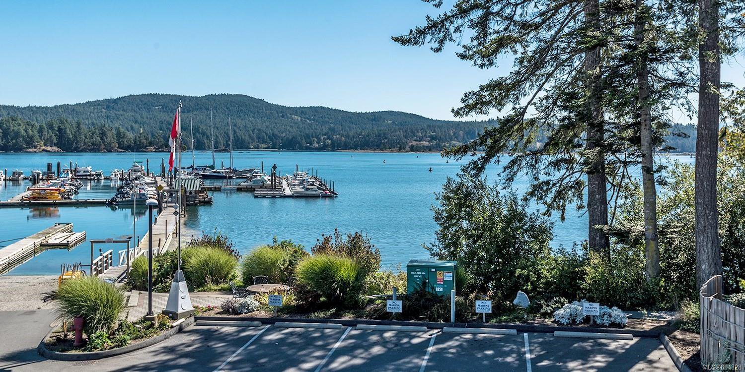 Main Photo: 148 6971 west coast Rd in : Sk Whiffin Spit Recreational for sale (Sooke)  : MLS®# 861328