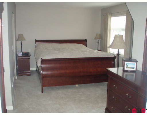 """Photo 8: Photos: 53 18883 65TH Avenue in Surrey: Clayton Townhouse for sale in """"Applewood"""" (Cloverdale)  : MLS®# F2803739"""
