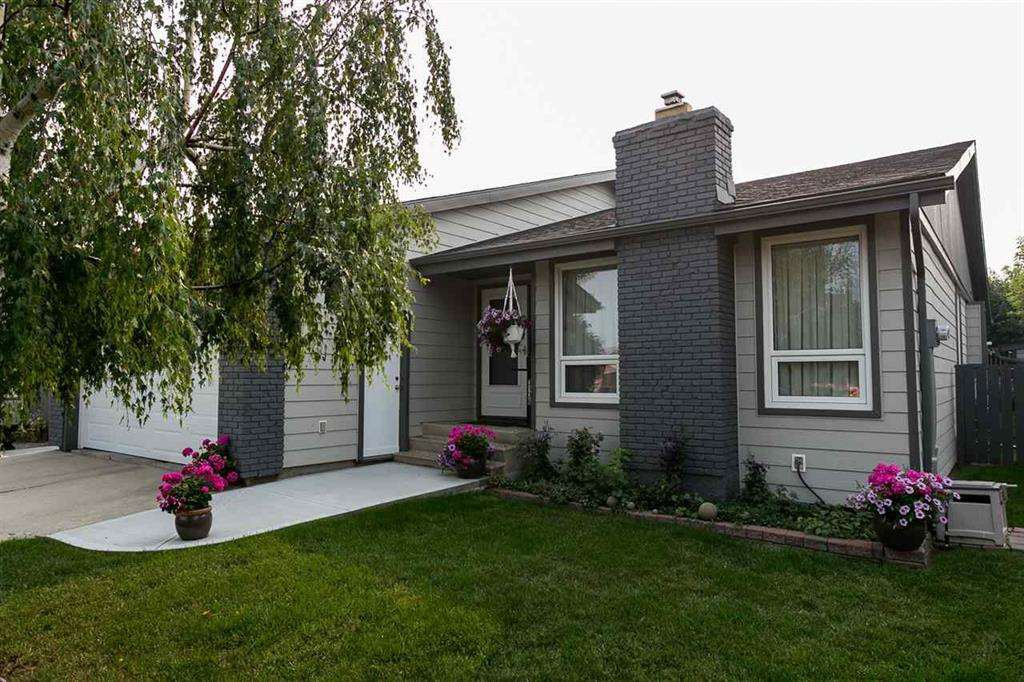 Main Photo: 3136 138 Avenue in Edmonton: Zone 35 House for sale : MLS®# E4170543