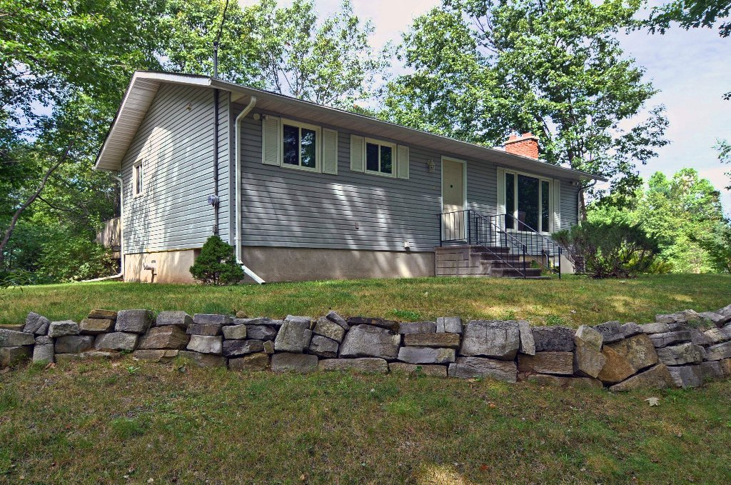 Main Photo: 159 Holiday Dr in Constance Bay, Woodlawn: Other for sale (9301)  : MLS®# 768807