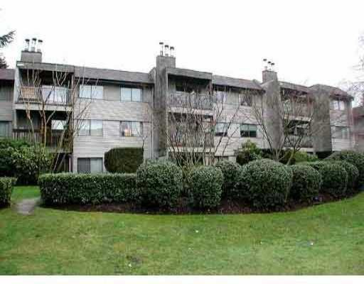 Main Photo: 311 520 COTTONWOOD Avenue in Coquitlam: Coquitlam West Condo for sale : MLS®# V666130