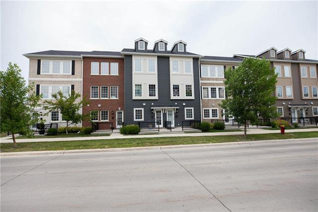 Photo 15: Photos: 101 20 Ancaster Gate in Winnipeg: Bridgwater Forest Condominium for sale (1R)  : MLS®# 1926181
