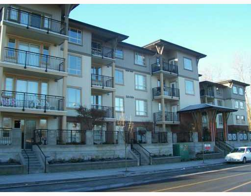"Photo 10: Photos: 204 2346 MCALLISTER Avenue in Port_Coquitlam: Central Pt Coquitlam Condo for sale in ""THE MAPLES AT CREEKSIDE"" (Port Coquitlam)  : MLS®# V643317"