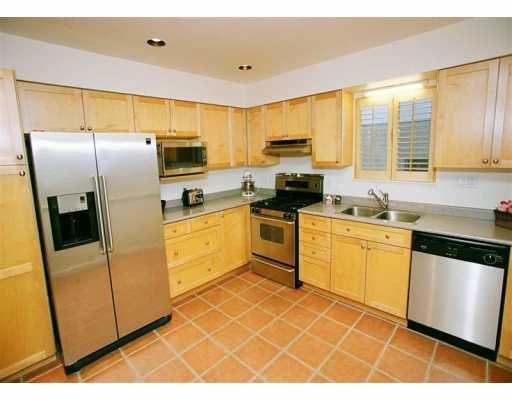 Photo 2: Photos: 2881 E 23RD AV in Vancouver: Renfrew Heights House for sale (Vancouver East)  : MLS®# V579431