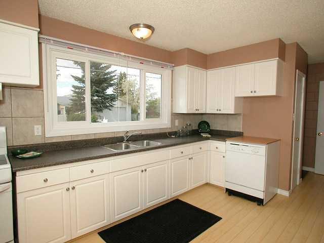Main Photo: 13310 113A ST in EDMONTON: Zone 01 Townhouse for sale (Edmonton)  : MLS®# E3226851
