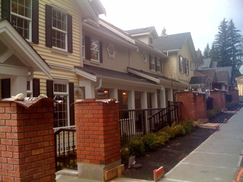Main Photo: 3370 Carmelo Avenue in The Brae: Home for sale