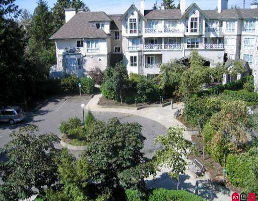 "Main Photo: 9979 140TH Street in Surrey: Whalley Condo for sale in ""Sherwood Green"" (North Surrey)  : MLS®# F2706899"