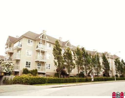 """Photo 1: Photos: 106 8110 120A Street in Surrey: Queen Mary Park Surrey Condo for sale in """"MAIN STREET"""" : MLS®# F2801365"""