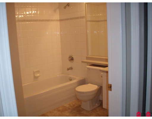 """Photo 9: Photos: 106 8110 120A Street in Surrey: Queen Mary Park Surrey Condo for sale in """"MAIN STREET"""" : MLS®# F2801365"""