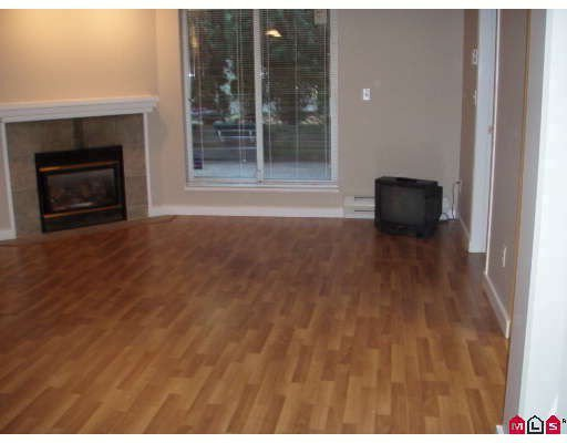 """Photo 4: Photos: 106 8110 120A Street in Surrey: Queen Mary Park Surrey Condo for sale in """"MAIN STREET"""" : MLS®# F2801365"""