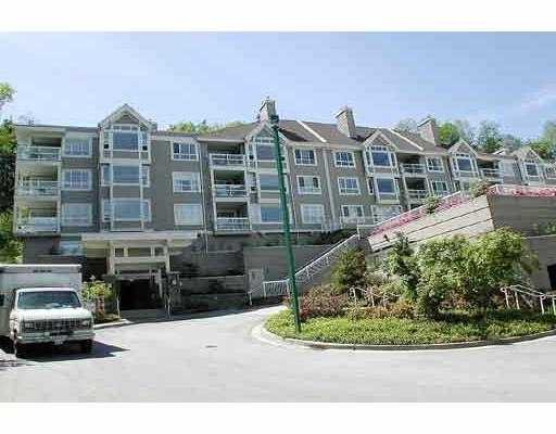 Main Photo: 3099 TERRAVISTA Place in Port Moody: Port Moody Centre Condo for sale : MLS®# V630478