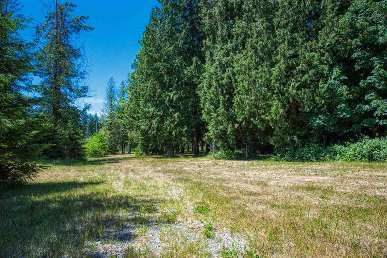 "Photo 19: Photos: LOT 8 CASTLE Road in Gibsons: Gibsons & Area Land for sale in ""KING & CASTLE"" (Sunshine Coast)  : MLS®# R2422407"