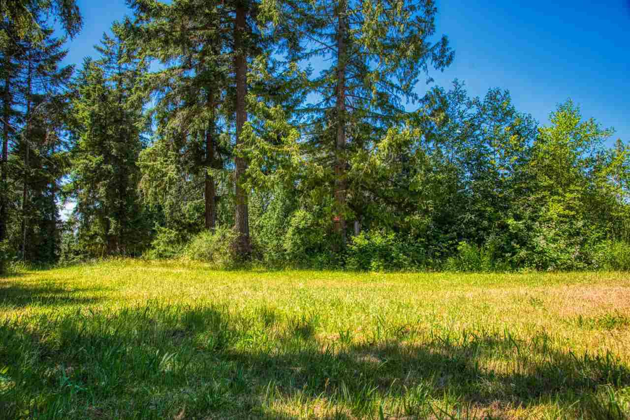 "Photo 17: Photos: LOT 8 CASTLE Road in Gibsons: Gibsons & Area Land for sale in ""KING & CASTLE"" (Sunshine Coast)  : MLS®# R2422407"