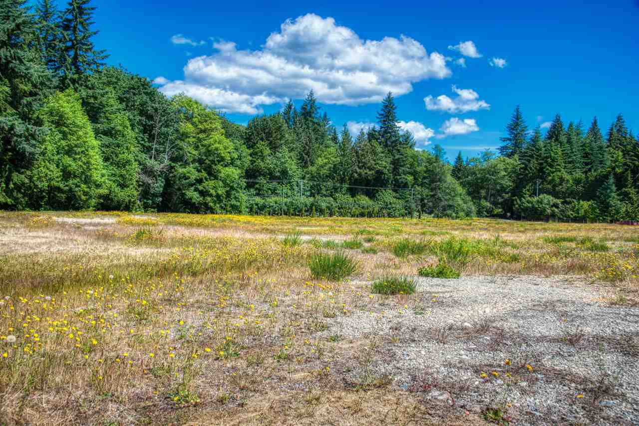 "Photo 14: Photos: LOT 8 CASTLE Road in Gibsons: Gibsons & Area Land for sale in ""KING & CASTLE"" (Sunshine Coast)  : MLS®# R2422407"
