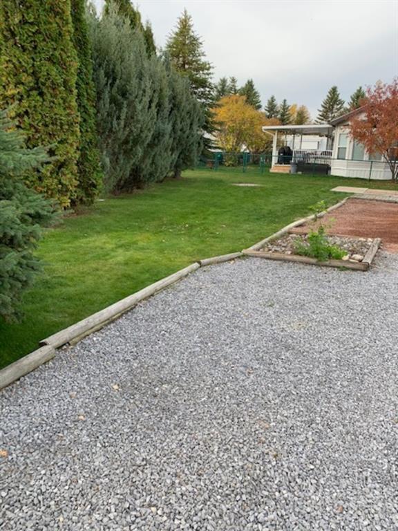 Main Photo: 586 Carefree Resort: Rural Red Deer County Land for sale : MLS®# C4286956