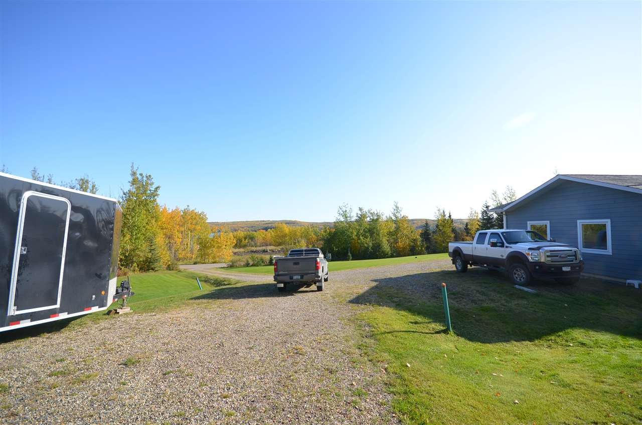 Photo 4: Photos: 13165 LAKE END Crescent: Charlie Lake House for sale (Fort St. John (Zone 60))  : MLS®# R2450460