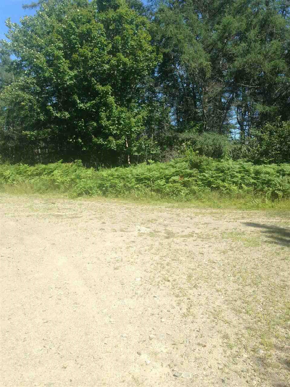 Main Photo: No 1 Highway in Beaver River: 401-Digby County Vacant Land for sale (Annapolis Valley)  : MLS®# 202015372