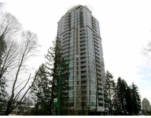 "Main Photo: # 1901 7088 18TH AV in Burnaby: Edmonds BE Condo  in ""PARK 360"" (Burnaby East)"
