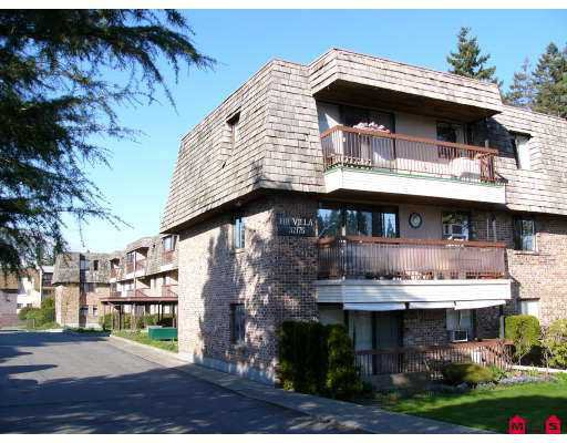 "Main Photo: 32175 OLD YALE Road in Abbotsford: Abbotsford West Condo for sale in ""FIR VILLA"" : MLS®# F2707090"
