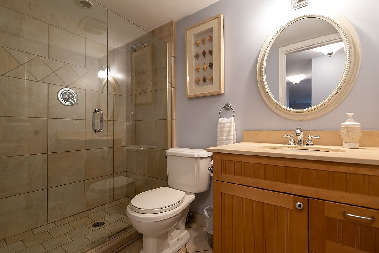 Photo 16: Photos: 2423 W 6TH Avenue in Vancouver: Kitsilano Townhouse for sale (Vancouver West)  : MLS®# R2432040