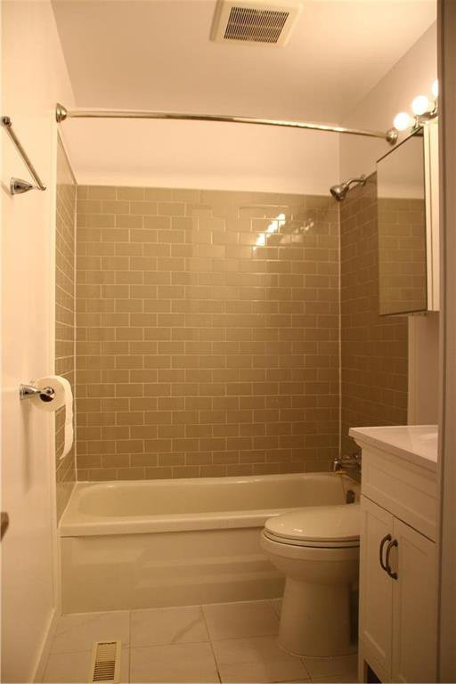 Photo 9: Photos: 32 Bluewater Crescent in Winnipeg: Southdale Residential for sale (2H)  : MLS®# 202002479