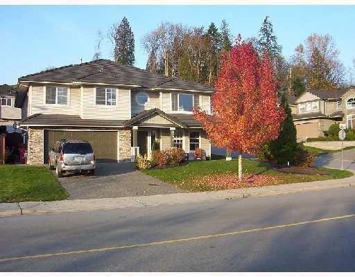 "Main Photo: 23951 104TH Avenue in Maple_Ridge: Albion House for sale in ""KANAKA RIDGE"" (Maple Ridge)  : MLS®# V682340"