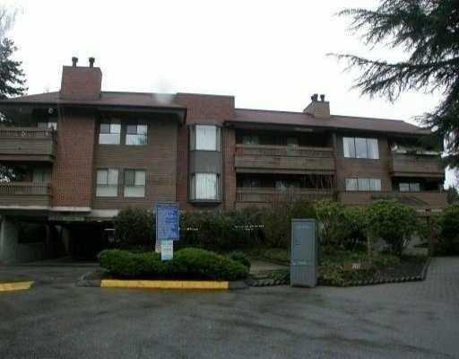 "Main Photo: 316 7431 MINORU Boulevard in Richmond: Brighouse South Condo for sale in ""WOODRIDGE"" : MLS®# V693760"