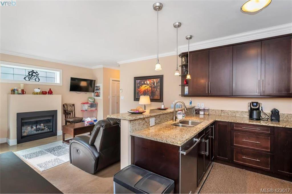 Photo 32: Photos: 1245 Oscar Street in VICTORIA: Vi Fairfield West Single Family Detached for sale (Victoria)  : MLS®# 423617