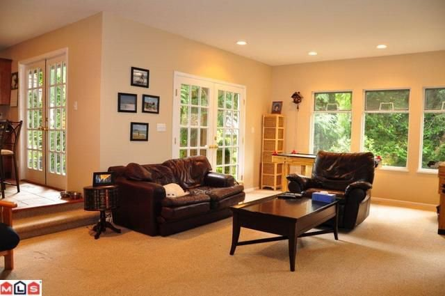 Photo 3: Photos: 6087 INGLEWOOD PL in Delta: House for sale : MLS®# F1020066