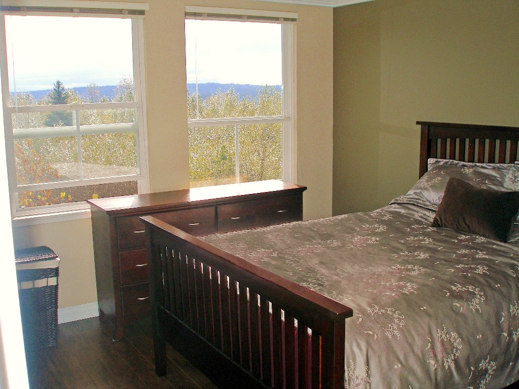 """Photo 9: Photos: 1 - 15065 58th Avenue in Surrey: Sullivan Station Townhouse for sale in """"Sprinhill"""" : MLS®# F1026512"""